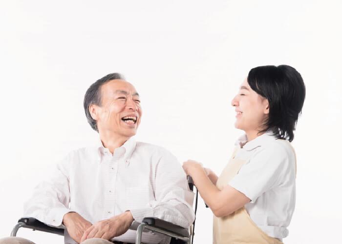 高齢者支援02