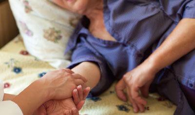 居宅介護・重度訪問介護
